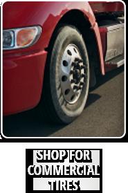 Tires and Auto Repair | Sioux Falls, SD | Bargain Barn ...